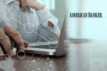 American Banker to Honor 2019's Most Powerful Women in Banking and Finance