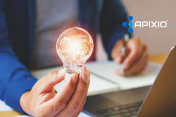 Apixio Launches AI-Powered Quality Identifier Solution for Improved Quality Measurement and Patient Care