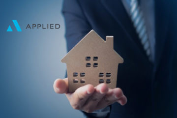 Applied Systems Launches Applied Epic For The Northern Ireland Insurance Market