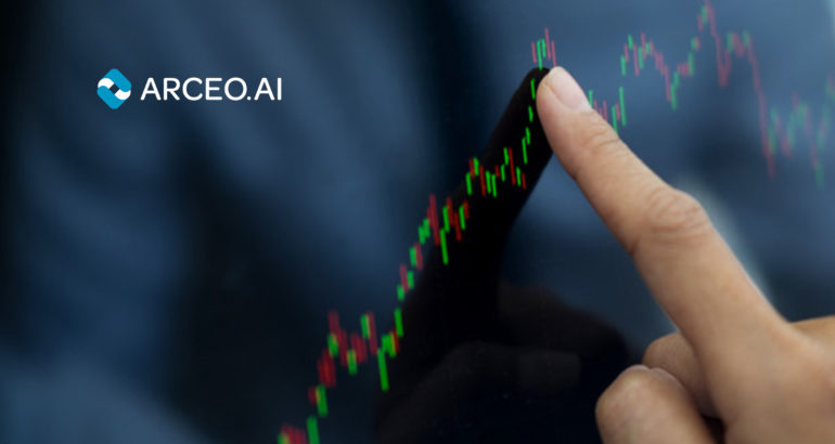 Arceo.ai Secures $37 Million of Funding led by Lightspeed Venture Partners and Founders Fund