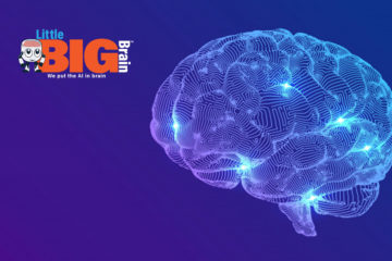Artificial Intelligence Software Company LittleBigBrain Announces Launch