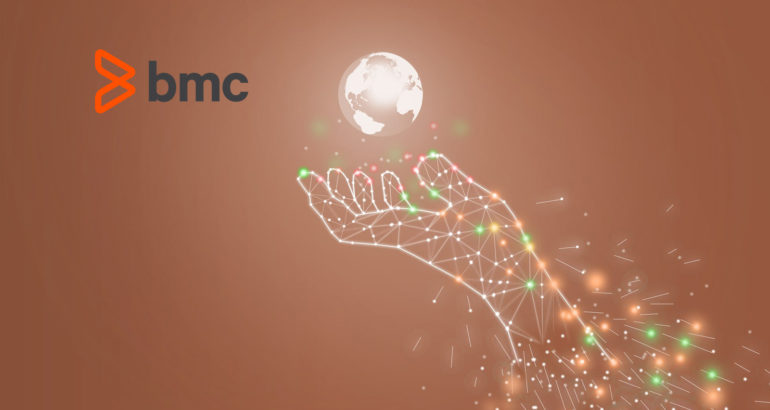 BMC Helix Receives Highest Scores in ITSM Use Cases in Gartner Critical Capabilities for IT Service Management Tools