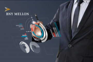 BNY Mellon Expands ESG Analytics Service