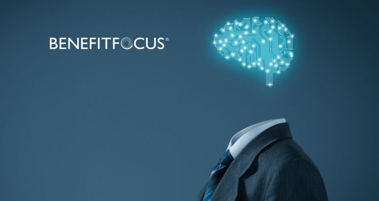 Benefitfocus Delivers Expanded AI Capabilities
