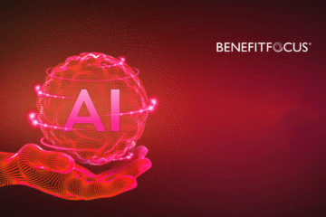 Benefitfocus to Present on Impact of AI-Driven Benefits Experience at HR Tech 2019