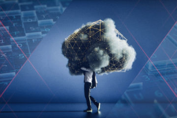 Best Practices for Moving to the Cloud without Losing Productivity