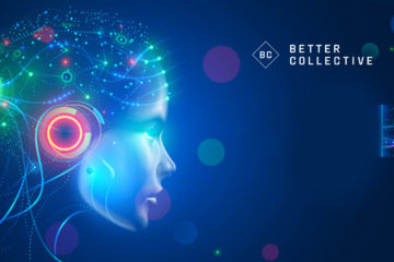 Better Collective Invests in Mindway AI; AI Technology for Safer Gambling