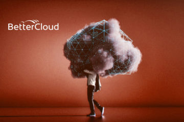 BetterCloud And Dropbox Announce Strategic Partnership To Fuel The Digital Workplace