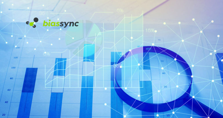 BiasSync, A New Online Solution to Assess Unconscious Bias In Corporations and Government, Announces Three Major Hires