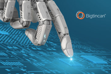 Bigtincan Acquires XINN, Adding the Leader in Real Time Document Automation to Its Sales Enablement Automation Platform