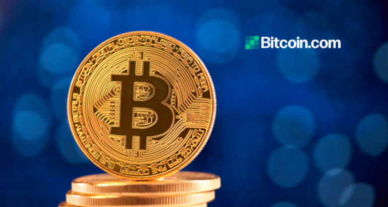 Bitcoin.Com Announces Partnership with Telecommunications Manufacturer HTC