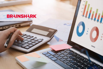 Brainshark Named Best Training Solution in 2019 Golden Bridge Awards