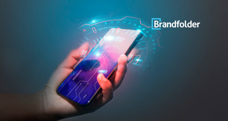Brandfolder Launches Brand Intelligence: Advanced AI & ML for Marketers & Creatives