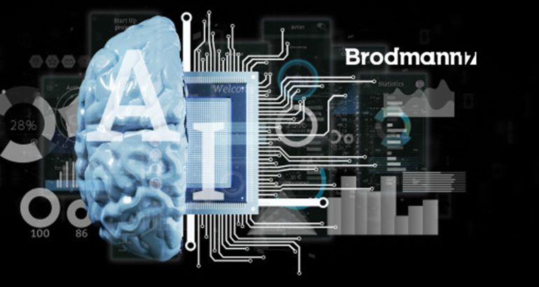 Brodmann17 Launches the Next Stage in the Evolution of AI: An Automated Deep Learning Training Platform for ADAS/AD