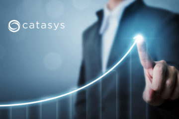 Catasys Announces $45 Million Debt Financing Commitment from Goldman Sachs to Support Accelerating Growth