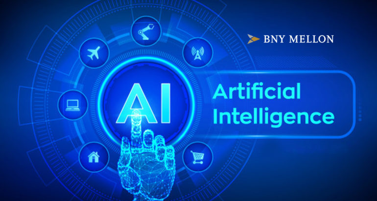 Climate Change and AI Seen as Risks to Investment Asset Allocation, Finds New Report by BNY Mellon Investment Management and Create-Research
