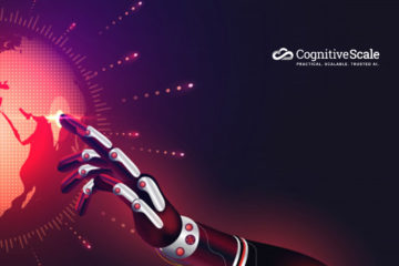 CognitiveScale Announces Cortex Certifai to Tackle Trust as a Barrier to Enterprise AI Adoption