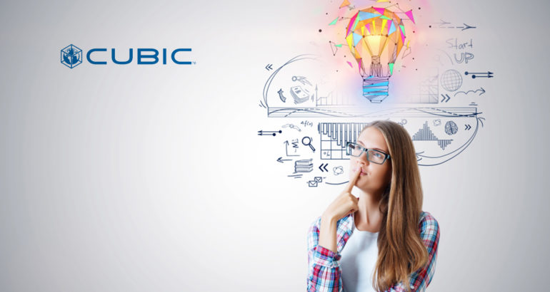 Cubic Expands Trafficware Central Transportation Management System in Connecticut