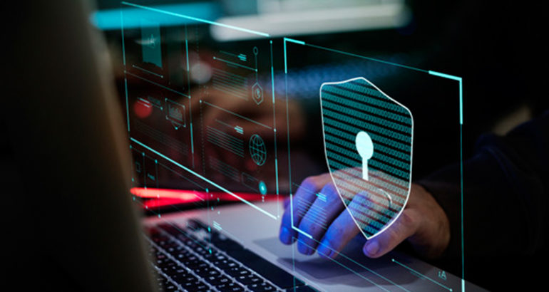 Cybercrime Damage Expected to Hit $6 Trillion Mark Annually by 2021