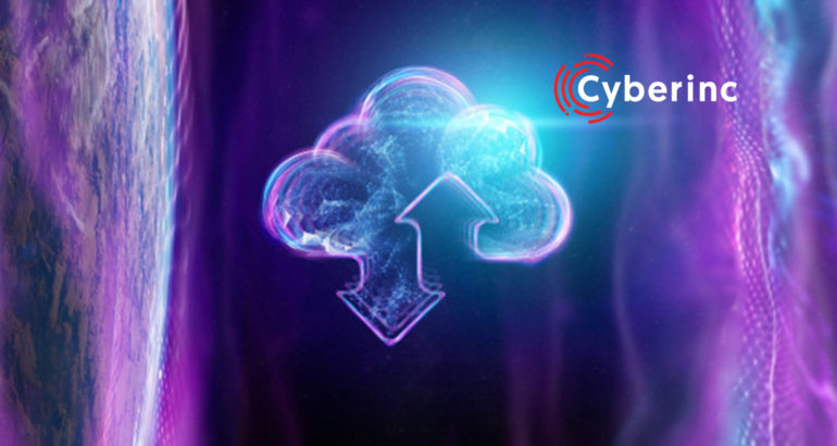 Cyberinc Partners with InfiniVan to Offer the First Local Web Isolation Cloud in the Philippines