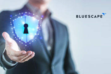 Cybersecurity and Military Intelligence Veteran Mark Willis Joins Bluescape as Chief Information Security Officer