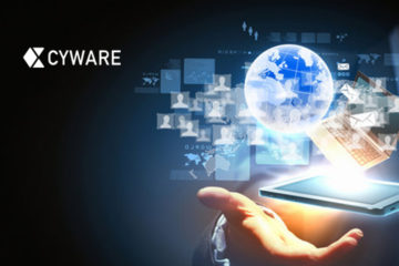 Cyware Labs Raises $3 Million in Seed Funding Led by Emerald Development Managers