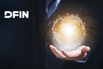DFIN Appoints Peter McMillan to Lead APAC Global Capital Markets