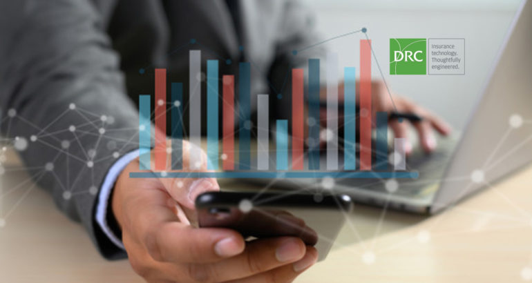 DRC Releases New Analytics to Unlock Deeper Insights Within Insurance Data