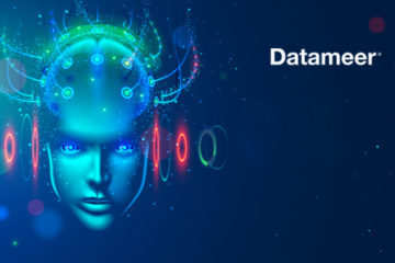 Datameer X Accelerates Machine Learning Analytics and Increases Model Accuracy