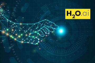 Nationwide Delivers Exceptional Protection for Members with H2O.ai