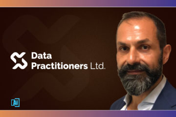 AiThority Interview with Dimitris Vlitas, Senior AI Advisor at Data Practitioners