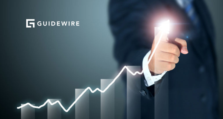 EMC Insurance Companies Selects Guidewire Cloud to Accelerate Business Transformation and Growth