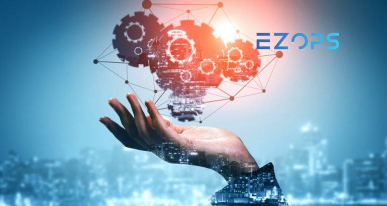 EZOPS Selected for FIA Innovators Pavilion at Leading Trade Show for Listed Derivatives Community