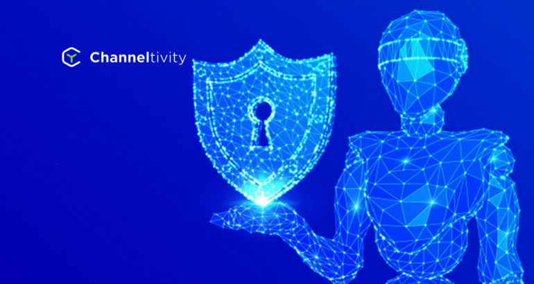 Edgeworth Security Selects Channeltivity as Their Channel Partner Management Solution