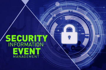 Eight Steps to Migrate Your Security Information and Event Management (SIEM)