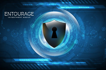 Entourage Investment Group, LLC Announces Close of Acquisition of Axiom Cyber Solutions