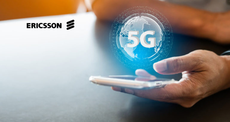 Ericsson-selects-Lewisville_-Texas-for-company's-first-5G-smart-factory-in-the-United-States