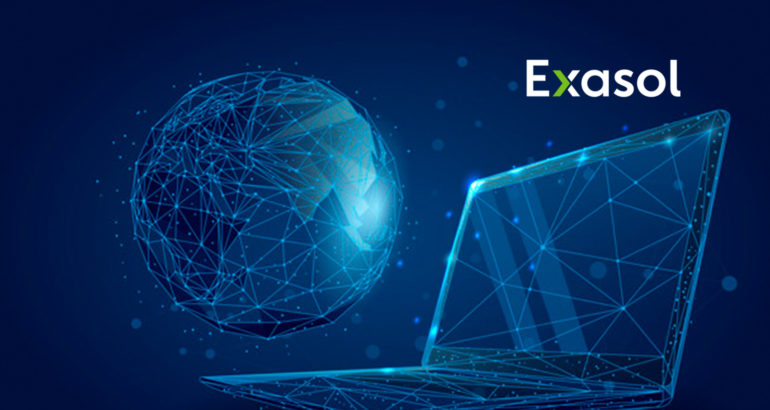 Exasol Powers Data Democratization for the Global Goals Agreed by World Leaders