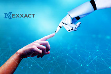 Exxact Announces Gold Partnership with ThinkParQ GmbH, to Deliver BeeGFS Parallel Storage Solutions for HPC, AI, and Life Science Workloads