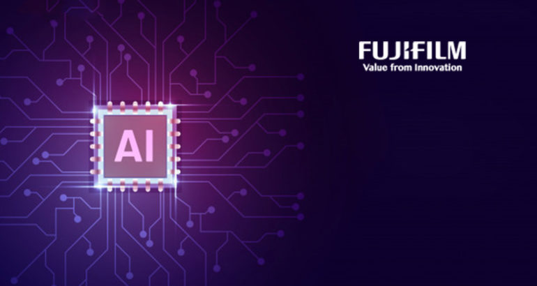 FUJIFILM SonoSite, Inc. Taps the AI2 Incubator to Interpret Ultrasound Images with AI