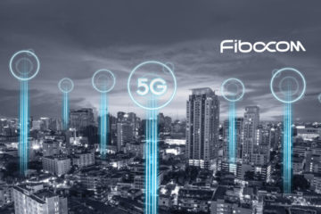 Fibocom Wireless Participates in Qualcomm Smart Cities Accelerator Program to Collaborate on Global IoT Application Innovations