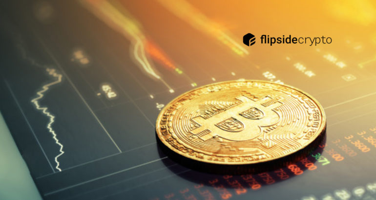 Flipside Crypto Raises $7.1 Million in Venture Funding Led By Galaxy Digital Ventures