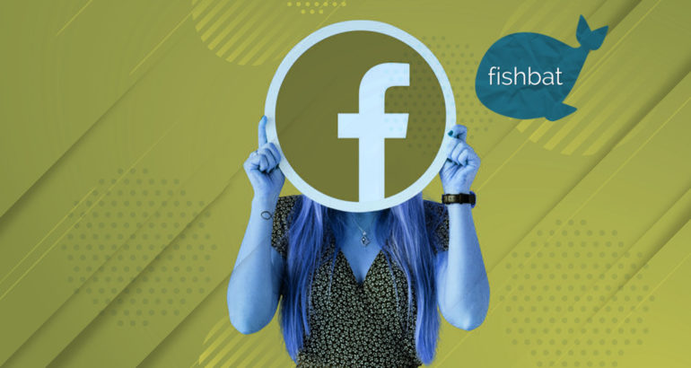 Four Ways to Improve Your Facebook Video Marketing