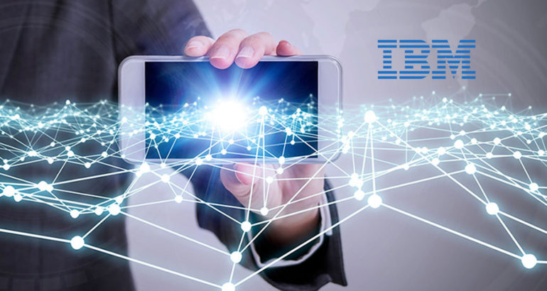 GMEX Taps IBM Blockchain to Support Digital Assets