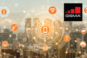 GSMA Partnership Programme Expands to Create the Largest IoT Community in Asia Pacific