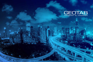 Geotab Launches Corporate Accelerator Program: Torque Labs