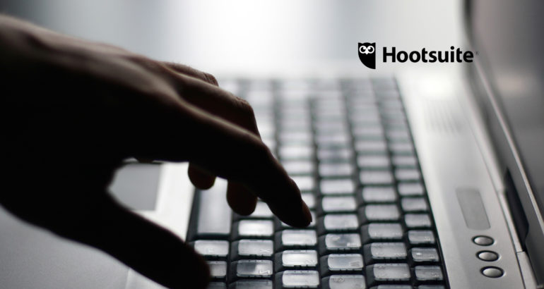 Hootsuite Expands LinkedIn Integration to Help Businesses Maximize Impact
