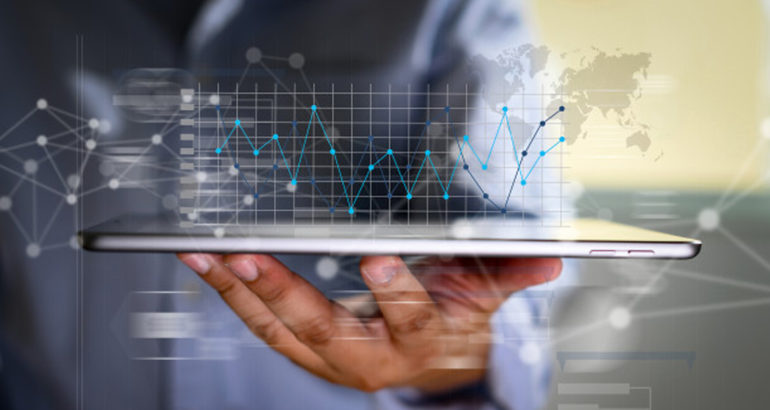 How Can Location Analytics Help Retailers to Boost Sales?