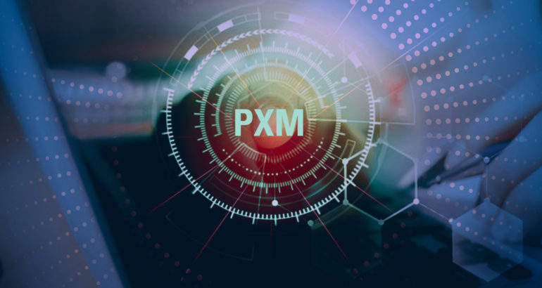 How to Use PXM to Survive the Fourth Industrial Revolution