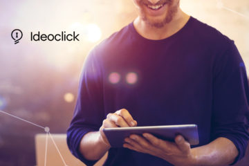 Ideoclick Becomes an Amazon Advertising Partner